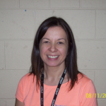 Mandy - Early Years Practitioner