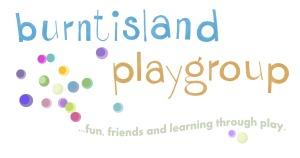 logo greenstrapline2013 copy